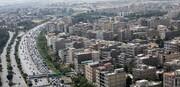 اسبابکشی تهرانیها به جنوب پایتخت؛ منطقه ۱۵ به رتبه ششم معاملات شهر تهران رسید