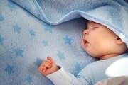 فرزندآوری در تهران ۳۰ درصد کاهش یافت