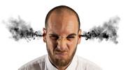 درمان خشم با مصرف این نوشیدنیها