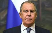 ابراز نگرانی روسیه از قدرت گرفتن داعش در افغانستان پس از خروج ناتو