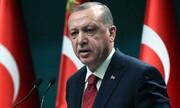 اردوغان:  حضور در لیبی، عراق، سوریه و جمهوری آذربایجان ادامه دارد