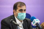 ماجرای واگذاری املاک شهرداری تهران چه بود؟
