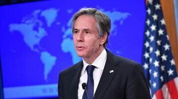 افزایش فشار آمریکا بر ارتش میانمار با تحریم برخی افراد