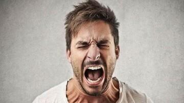 چگونه خشم و عصبانیت را کنترل و مدیریت کنیم؟