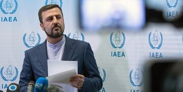 معاون مدیرکل آژانس بینالمللی انرژی اتمی به تهران سفر میکند