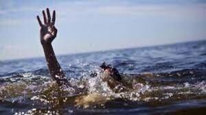 ۴۳ کشته در پی غرق شدن قایق مهاجران در آبهای تونس