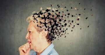 راههای تشخیص و پیشگیری از  آلزایمر