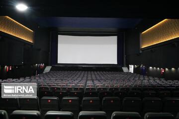 سینماهای پایتخت بار دیگر تعطیل شدند