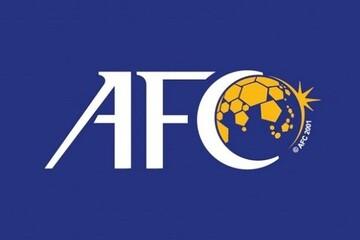 پاسخ AFC به درخواست استقلال و النصر برای میزبانی