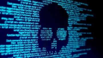 حمله سایبری به بیش از هزار شرکت فناوری اطلاعات در آمریکا