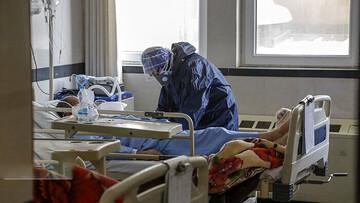 جزئیات ماجرای فرار زن کرونایی از بیمارستان آستارا