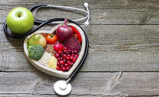 برای کاهش وزن و لاغری این ۵ عادت غذایی اشتباه را ترک کنید!