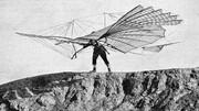 مخترعانی که در پی کشف و اختراع فوت شدند / تصاویر