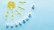 پیشگیری از سرطان روده با مصرف این ویتامین