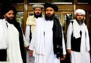 روزنامه جمهوری اسلامی خطاب به مدافعان طالبان: مدتی میان آنها نشست و برخاست کنید