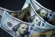 قیمت دلار وارد کانال جدید شد / قیمت دلار و یورو ۱۳ تیر ۱۴۰۰