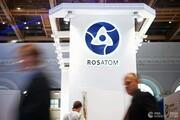 تصمیم روسیه برای ساخت نیروگاه هستهای در مصر