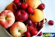مواد غذایی سمی و خطرناکی که هر روز مصرف میکنید