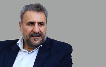 ایران و آژانس باید به یک سازوکاری برای تجدید رابطه خود برسند / دولت در حال فرصتسوزی است