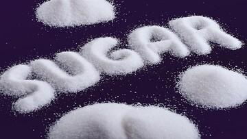 شایعترین علائم ابتلا به دیابت کدامند؟