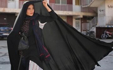 جدیدترین عکس از «قهرمان» اصغر فرهادی منتشر شد