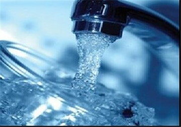 آب کوپنی میشود؟