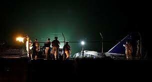 افزایش شمار کشتههای سقوط هواپیمای نظامی در فیلیپین به ۱۷ نفر