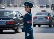 ازدواج این دختران در کره شمالی ممنوع شد! / عکس