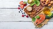 بررسی ارتباط انواع درد قفسه سینه و تپش قلب با خدمات دکتر تغذیه و مشاوره قلب و عروق
