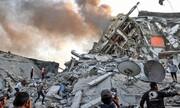 یک هیات صهیونیست طی هفته جاری به مصر میرود