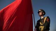 تصمیم چین برای ورود به افغانستان در غیاب آمریکا
