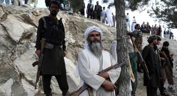 تفکر طالبانیسم با مبانی نظام جمهوری اسلامی در تضاد است