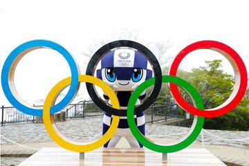 لغو مراسم بدرقه کاروان المپیک ایران برای بار دوم