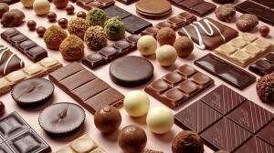 افزایش ۴۵ درصدی قیمت بیسکوییت و شکلات