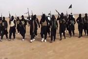 طرح داعش برای انفجار دکل برق در عراق ناکام ماند