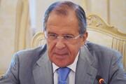 هشدار لاوروف به آمریکا / گفتگو با روسیه از موضع قدرت محکوم به شکست است