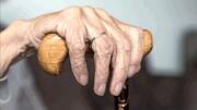 باید منتظر پدیده «سالمندان سرراهی» در ایران باشیم!