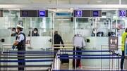 محدودیتهای سفر به آلمان کاهش مییابد