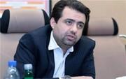 سعید اسلامی بیدگلی استعفا داد