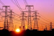 افزایش ۲۰۰ مگاواتی صادرات برق ایران به عراق صحت دارد؟