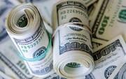 دلار ثابت ماند / قیمت دلار و یورو ۱۵ تیر ۱۴۰۰