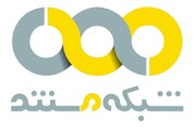 نمایش «پیله» محمد کارت در شبکه مستند
