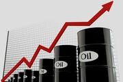 قیمت نفت به ۱۰۰ دلار خواهد رسید