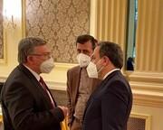 واکنش روسیه به غنیسازی ۲۰ درصدی اورانیوم فلزی توسط ایران