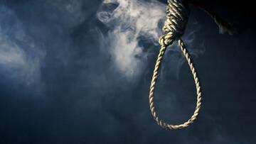 سرهنگ بازنشسته در مشهد اعدام شد