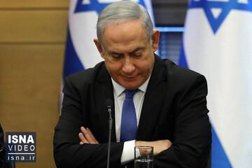 نتانیاهو ۱۹ ژوئیه محاکمه میشود