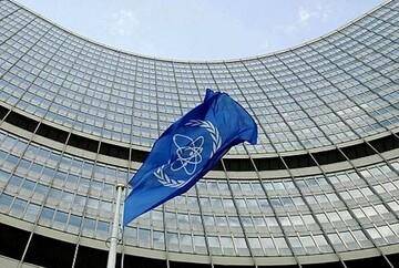ایران قصد تولید اورانیوم فلزی غنی شده تا ۲۰ درصد را دارد