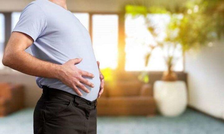 کاهش وزن سریع با ترک این عادات غذایی سالم!