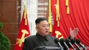 شایعه به کما رفتن رهبر کره شمالی واقعیت دارد؟
