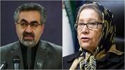 واکنش جهانپور به حرفهای محرز درباره منتفی شدن پروژه مشترک ایران و کوبا